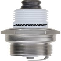 Autolite AP605 Platinum Spark Plug