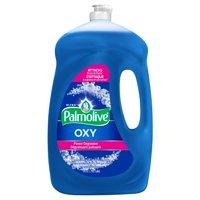 Palmolive Ultra Dish Liquid, Oxy Power Degreaser, 56 fl oz