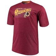 643fc31f Men's Redskins Merchandise