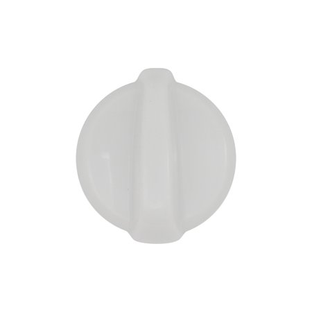 3 Pack Replacement Control Knob WB03T10282 for General Electric JCBP25DP1WW Range - image 3 of 4