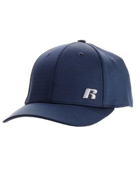 9df9809e4be5 Product Image Men s Solid Baseball Hat