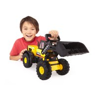 Tonka Classic Steel Toys On Sale From $16.88 Deals