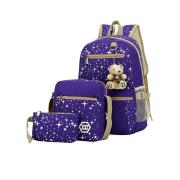 School Backpacks : Shop School Backpacks at Walmart com