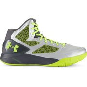 07a702289a6036 Under Armour Men s Clutchfit Drive Ii Basketball Shoe