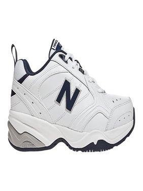 New Balance Men's MX624WN2 WIDE 2E Wide Training Shoe