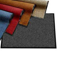 """Premium Door Mat 
