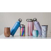 Simple Modern Waterbottles & Travel Mugs