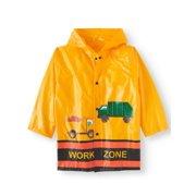 cd99ba4ca Kids  Raincoats