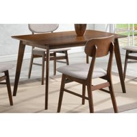 Coaster Furniture Kersey Dining Table