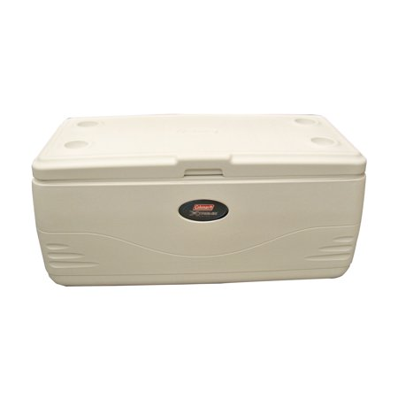 Coleman Marine 150-Quart Cooler Only $54.95