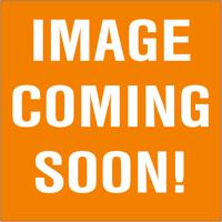 LG Electronics 6750C-0005P Refrigerator Overload C