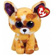 8845d47c927 TY Beanie Boo Plush - Pablo the Chihuahua 6