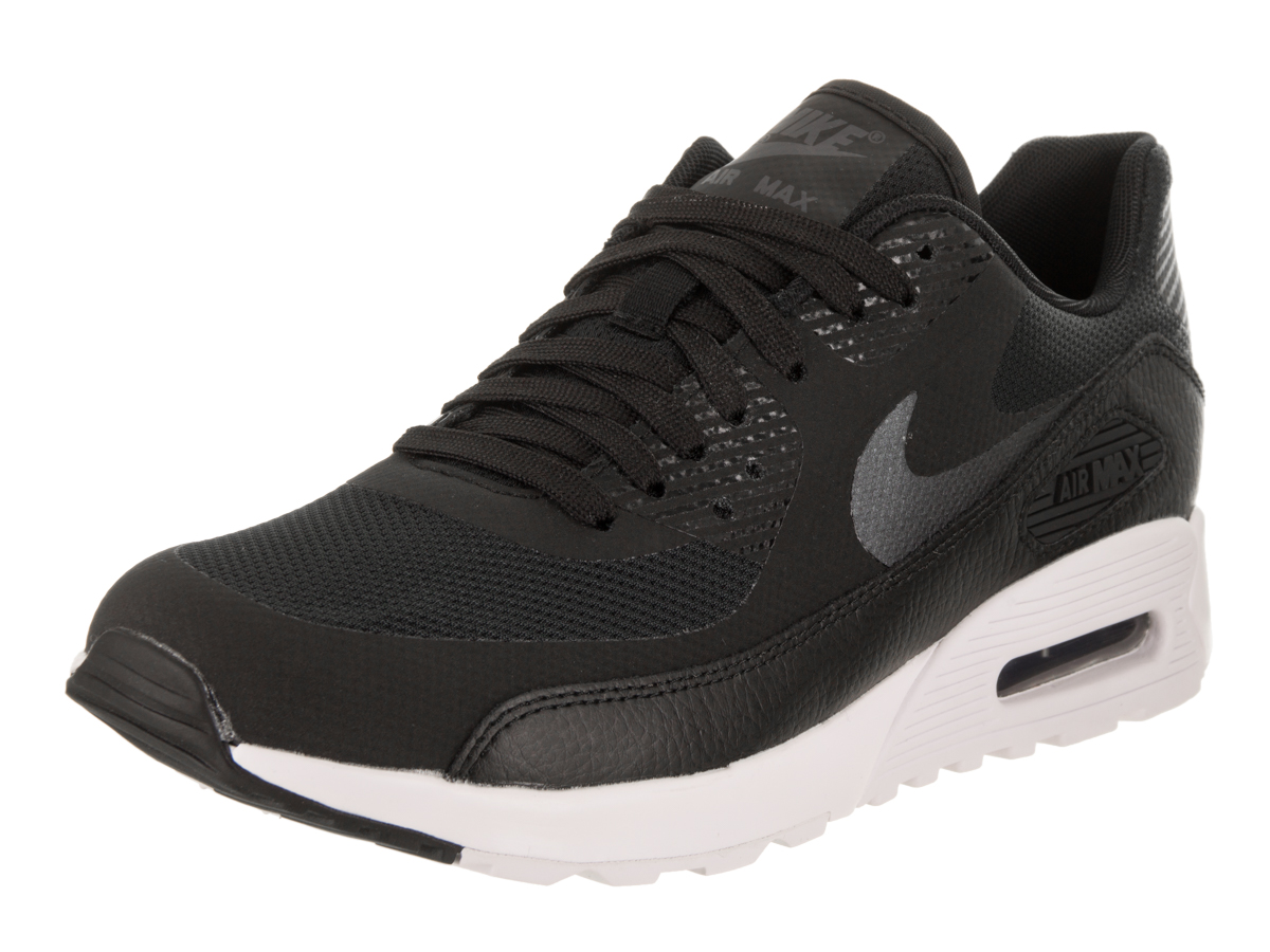 half off fc147 193c8 size nike air max 1 hyperfuse