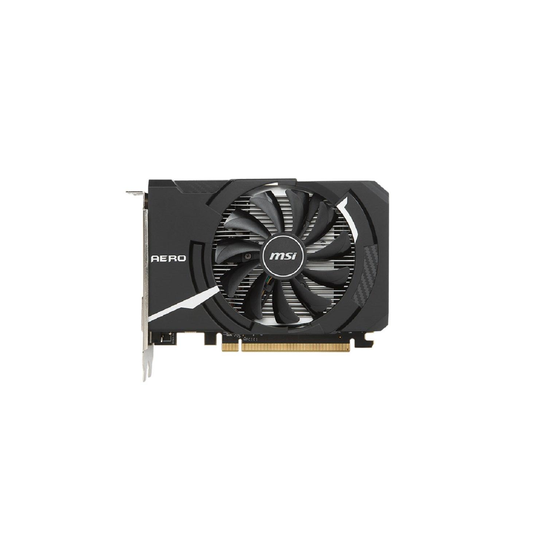 Dell Inspiron 560s AMD Radeon HD4350 Graphics Drivers for Windows