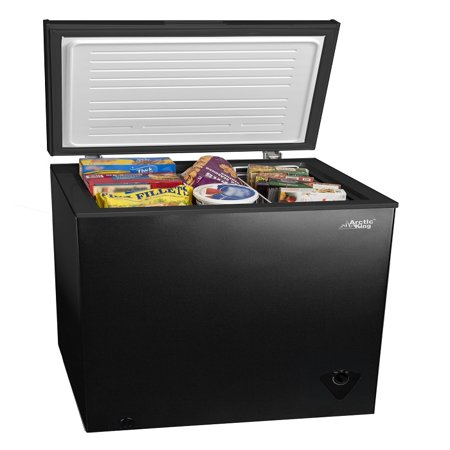 Arctic King 5 cu ft Chest Freezer