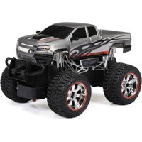 1:24 R/C Full Function Chevy Colorado