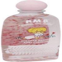 Para Mi Bebe Splash Cologne Girls, 8.3 oz (Pack of 2)