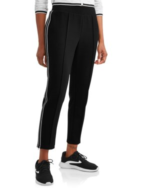 Avia Ladies' Travel Pant