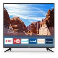 "SEIKI 55"" Class 4K Ultra HD (2160P) Smart LED TV (SC55UK700N)"