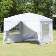 Field And Stream Canopy Tent Reviews - Field Wallpaper HD 2018
