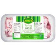 Jennie-O Turkey Wings, 1.0-2.0 lb