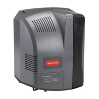 HONEYWELL TRUEEASE ADVANCED FAN-POWERED HUMIDIFIER, 18 GALLON