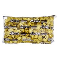 Reese's, Peanut Butter Cups Chocolate Candy Miniatures, 66.7 Oz - Online Only