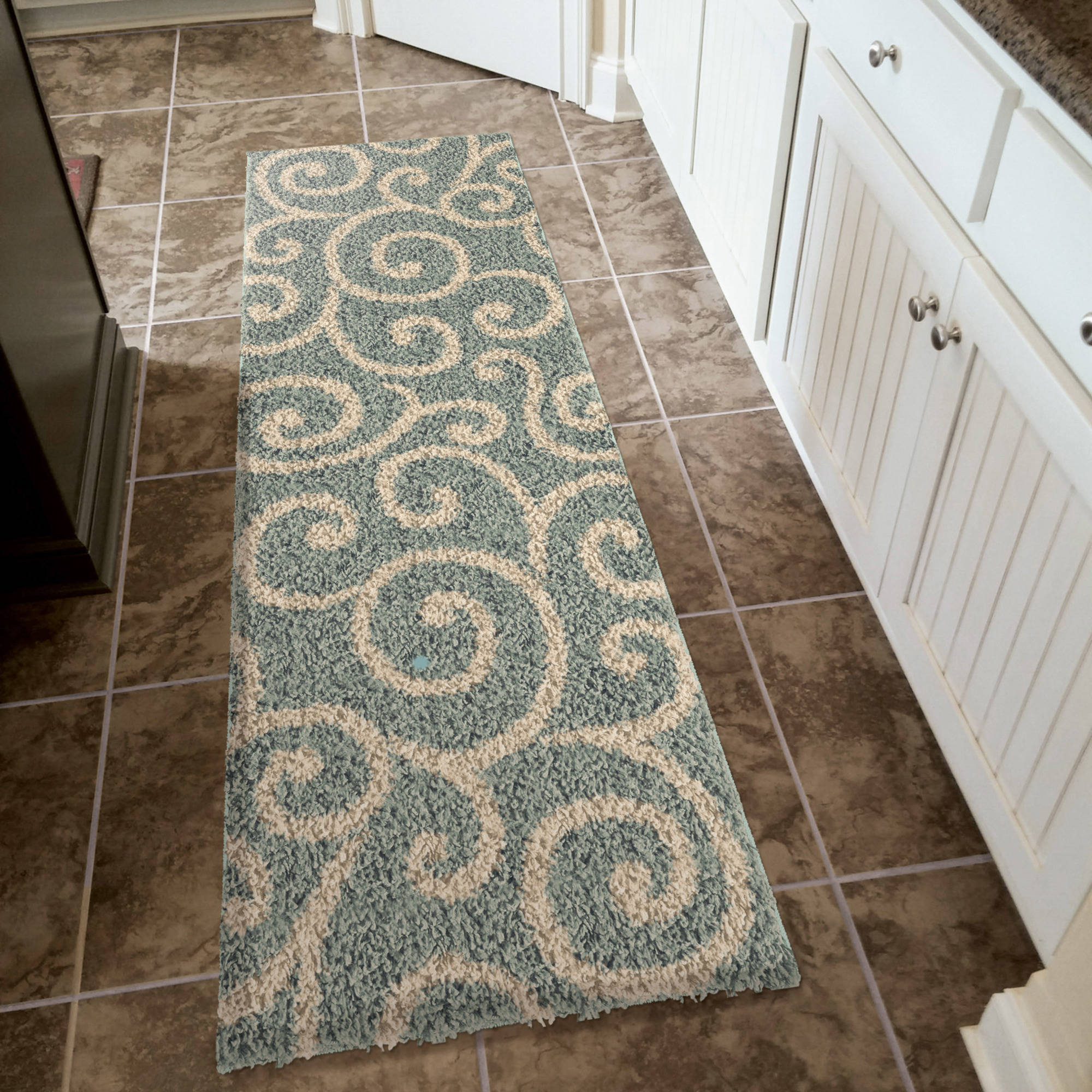 Better Homes Gardens Accent Rugs
