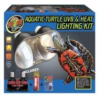 Reptile Lamps Amp Heaters Walmart Com
