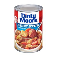 Dinty Moore Beef Stew, 38 Ounce Can