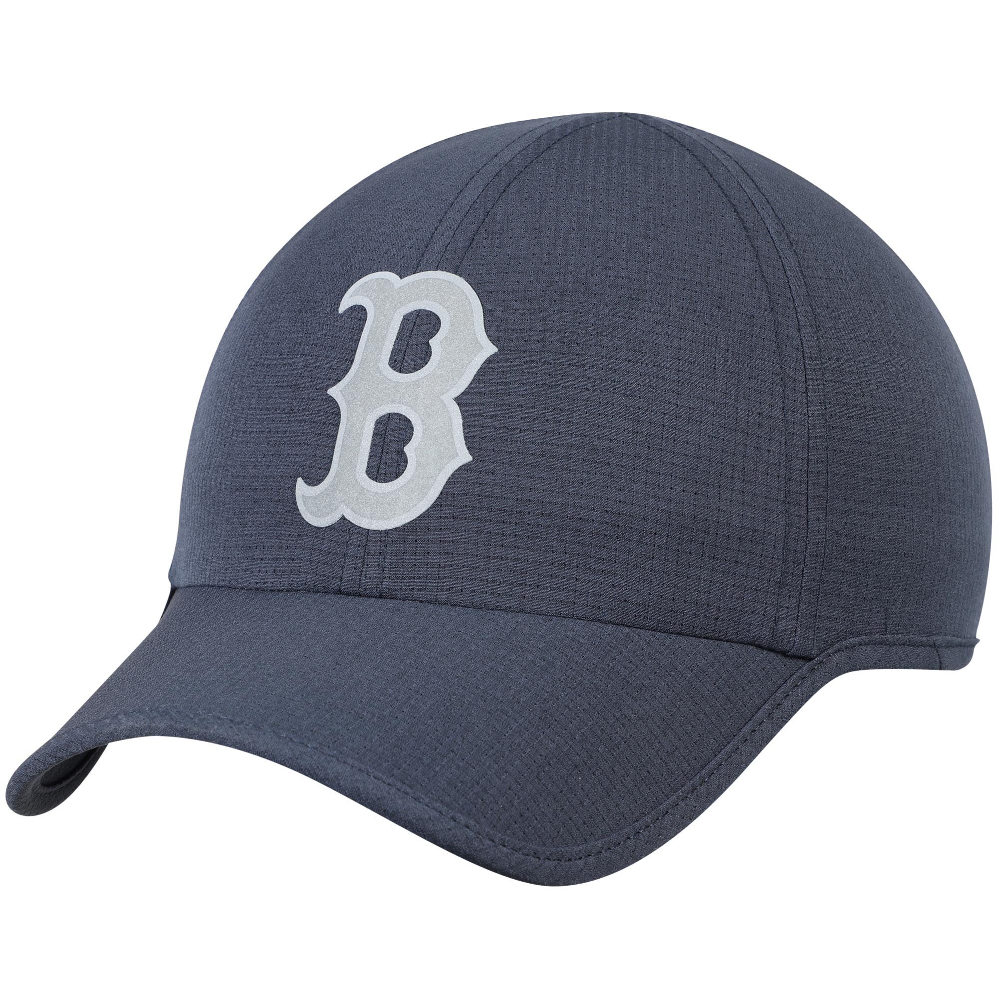 d0849e9045b ... new zealand boston red sox under armour mlb shadow airvent adjustable  hat navy osfa 6d263 84346