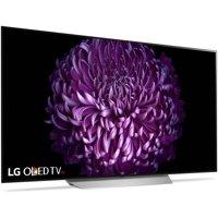 "LG 55"" Class 4K (2160P) Smart OLED TV (OLED55C7P)"