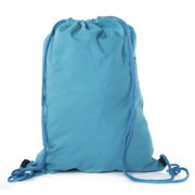 379bfdaf5d04 Multi-Purpose 100 % Cotton Canvas Drawstring Backpacks-Wholesale Heavy Duty  Cotton Cinch Sacks