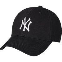 Fan Favorite New York Yankees '47 Youth Basic Adjustable Hat - Navy - OSFA