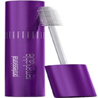 2 Pack - CoverGirl Professional Remarkable Washable Mascara, Very Black [200] 0.30 oz