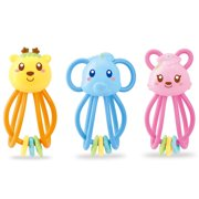 c89ee980a32d9 Grasping Rattles Teether