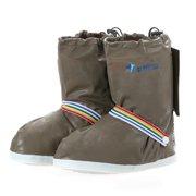cfa1116a619c2 Women Men Waterproof Shoes Cover Rain Snow Boots Cover Reusable Waterproof  Overshoes Slip Resist Rain Guard