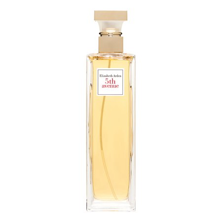 Elizabeth Arden 5th Avenue Eau De Parfum Spray for Women 4.2 oz