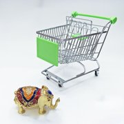 c691d90506b0 Grocery Store Toys