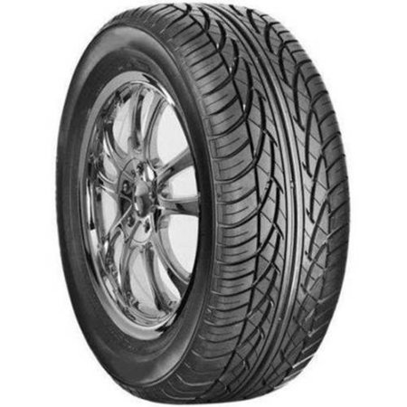205 65r15 94h Solar 4xs Tires Walmart Com