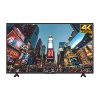 "RCA 55"" Class 4K Ultra HD (2160P) Smart LED TV (RNSMU5536)"