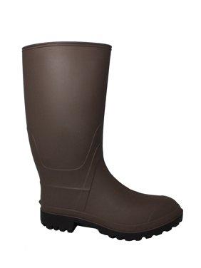George Men's Waterproof Workers Boots