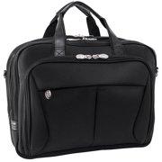 893aceef395f Nylon Briefcases