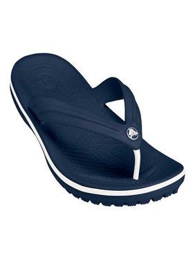 Crocs Crocband Flip Sandal
