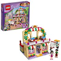 LEGO Friends Heartlake Pizzeria 41311 (289 Pieces)