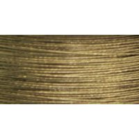 Cousin Craft & Jewelry 7-Strand Beading Wire .3mm, 40'