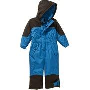 f4b76a067 Toddler Snowsuits