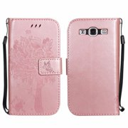 samsung s3 phone cases