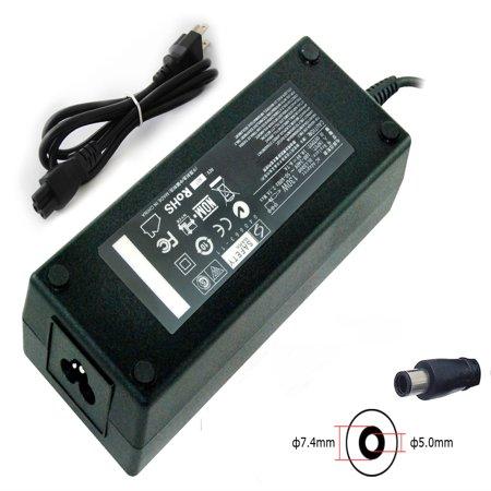 Superb Choice® 130W Dell XPS 14 (L401X) 15 (L501X) 15 (L502x) 15-9530 17 (L701X) 17 (L702X) Laptop AC