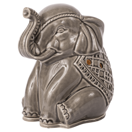 Better Homes & Gardens Elephant Full-Size Scented Wax - Elephant Candles